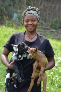 new exchange G resized